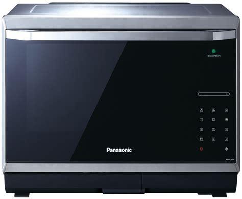 Microwave Convection Panasonic panasonic convection microwave nn cs894sqpq appliances