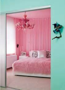 pink and blue scheme archives panda s house 3 interior