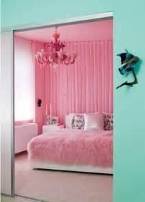 pink bedroom decor aqua and pink interiors panda s house