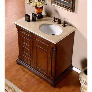 Vanity Tops With Sink On Right Side Fantastic Small Bathroom Wall Cabinets Espresso For