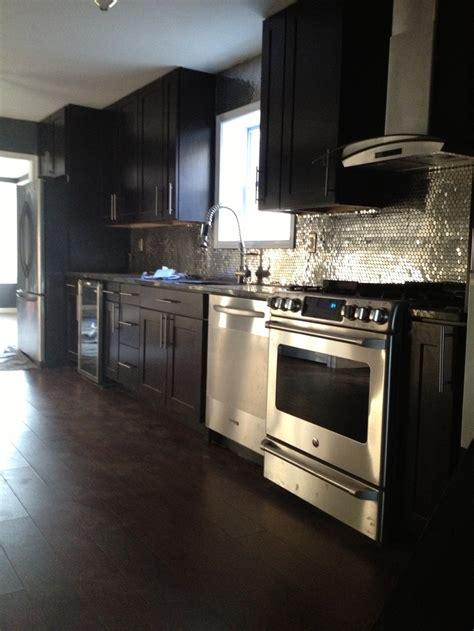 images  kitchen  pinterest cabinets modern