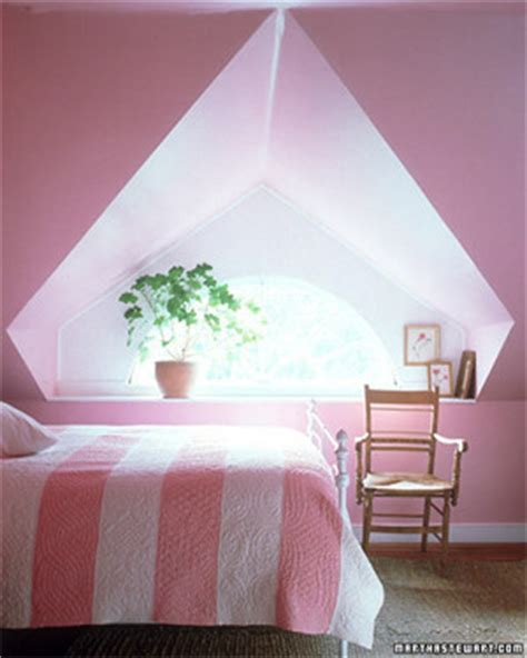 martha stewart bedrooms pink rooms martha stewart
