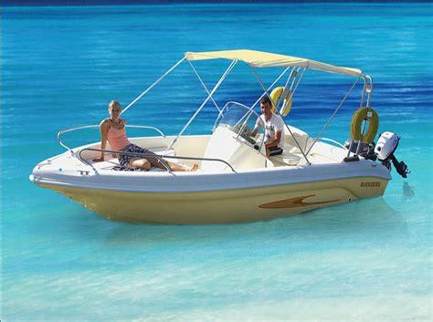 boats for sale zante zante captain s motorboat rentals