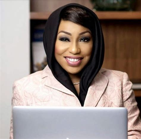 us bank commercial actress rita dominic looking stunning in new keystone bank