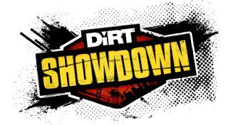Ps3 Dirt Showdown Region 3 Asia dirt showdown ps3 lacrado r 60 00 em mercado livre