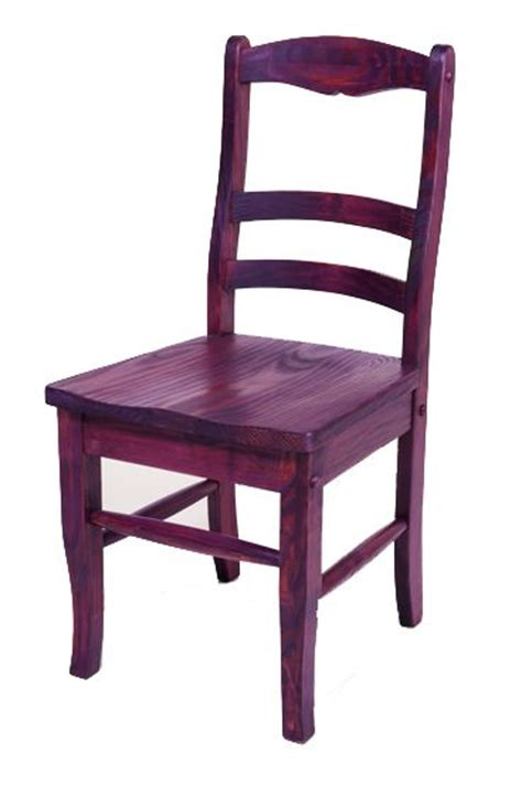 Dyeing Furniture With Rit Dye by Rit Studio Dye Stain Wood Chair Craft Ideas