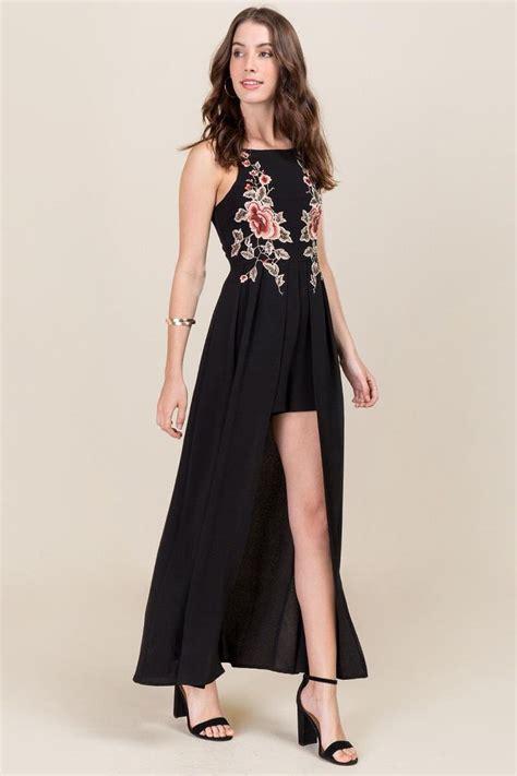 maxi hazel ready banyak 324 best clothes dresses shirts and