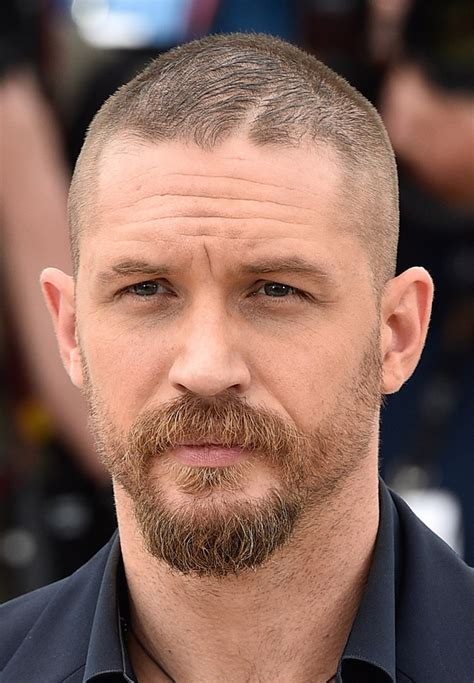 are buzz cuts in style the top 55 hairstyles for a receding hairline extended