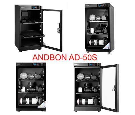 ruggard electronic cabinet 30l andbon cabinet 30l cabinets matttroy