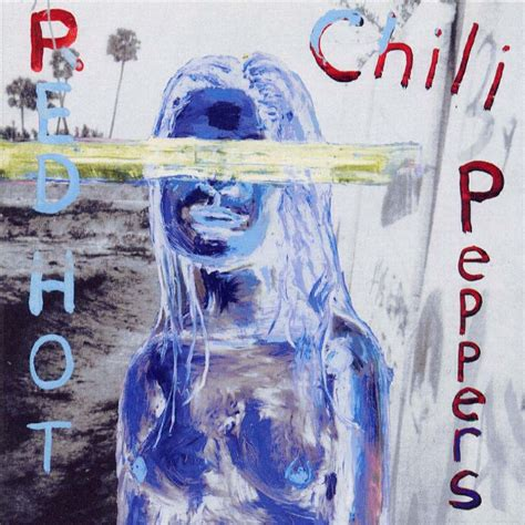 chili peppers best album blogroddus chilli peppers by the way usa 2002