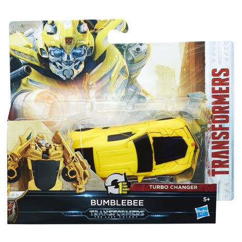 Transformers Turbo Charger Autobot Hound The Last 1 transformers the last 1 step turbo changer figures hasbro wind designs