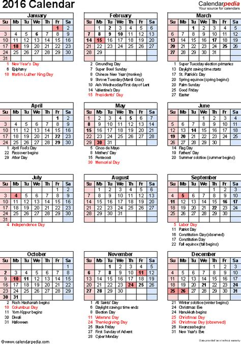 printable year planner 2016 india calendar 2016 with holidays and festival 2018 calendar