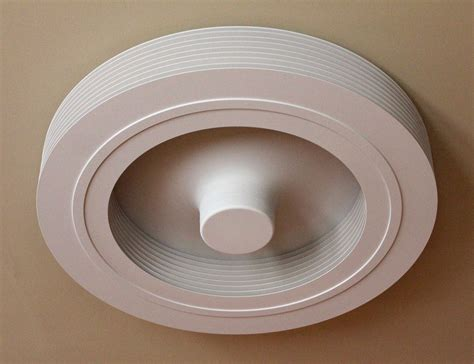 exhale fan world s first bladeless ceiling fan the