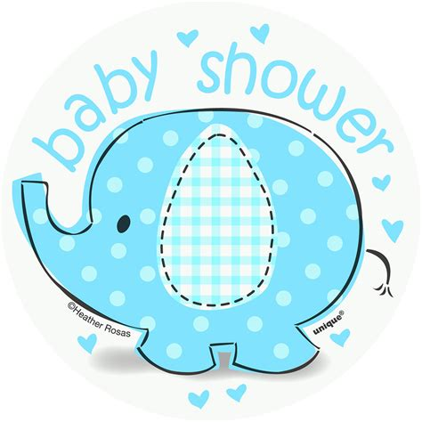 Baby Boy Baby Shower by Baby Shower Images Boy Wedding