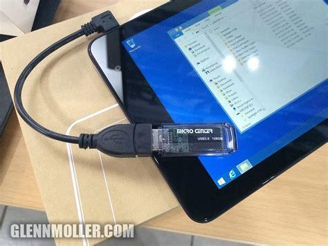dell venue 8 pro usb port picked up new windows 8 1 tablet pc dell venue 8 pro