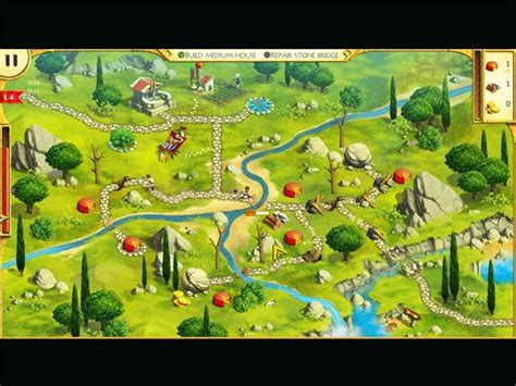 free full version big fish games for pc 12 labours of hercules free download full version