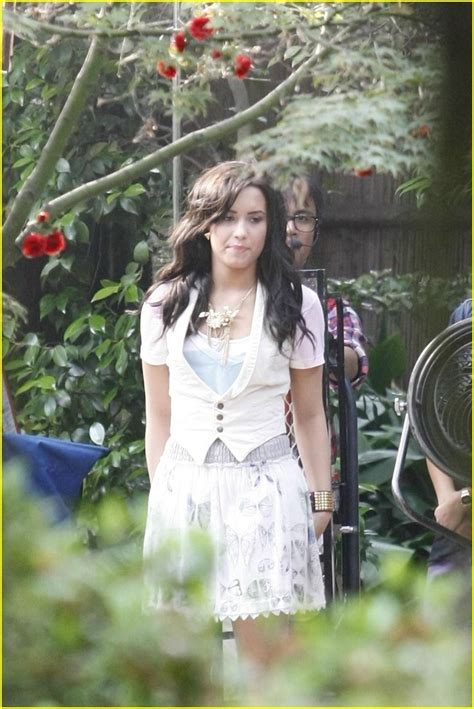 demi lovato song the gift of a friend demi lovato has gift of a friend demi lovato miley