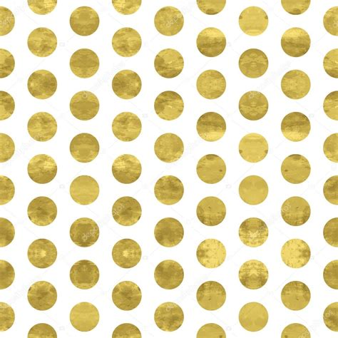 pattern white and gold festive white and gold pattern stock vector 169 lami ka