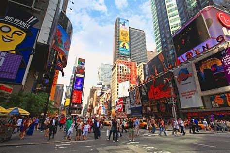 the 10 best new stores in new york 2015 pr1 publicity marketing digital events stories mediahq