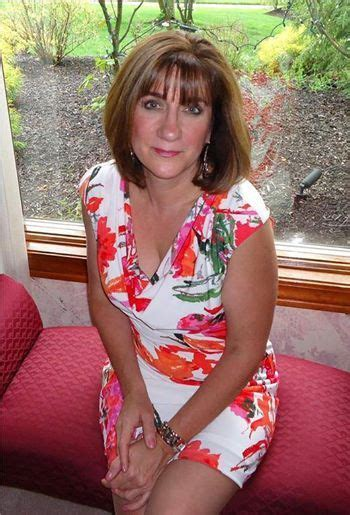 unknown 50 yr old blond women 57 best images about singles over 50 on pinterest