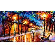 Papeis De Parede Gr&225tis Pintura Full HD Wallpapers Na Categoria