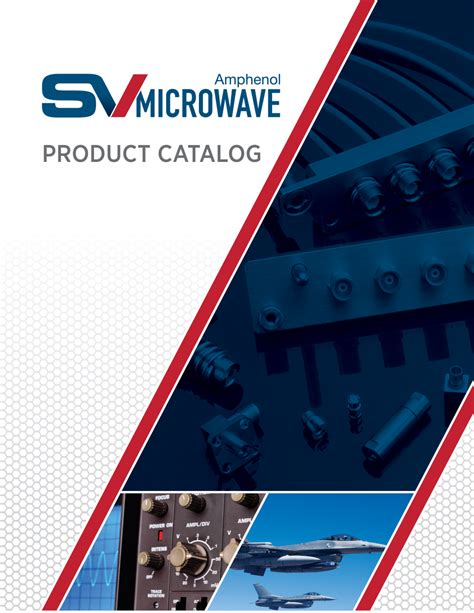 product catalog cover www pixshark com images sv s latest product catalog update click now sv microwave