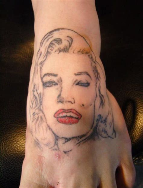 really bad tattoos really bad tattoos 31 pics