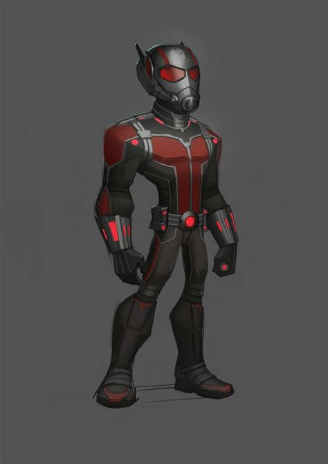 strongest disney infinity character 828 best images about marvel universe on