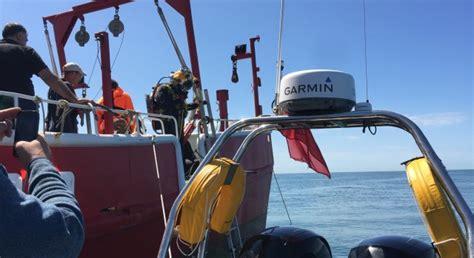 safety boat skipper jobs commercial safety boat rib charter shoreham dover