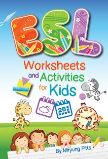 libros de actividades en ingles para ninos pdf libro de actividades en ingl 233 s para ni 241 os esl worksheets and activities for kids pdf
