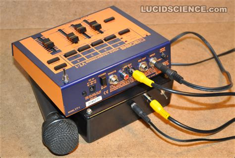 diy projects electronics telephone voice changer diy project lucidscience