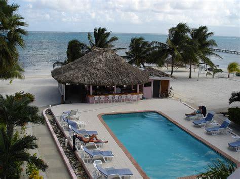 belize island rental caribe island condos belize resort belize hotel belize condo ambergris caye vacation rentals