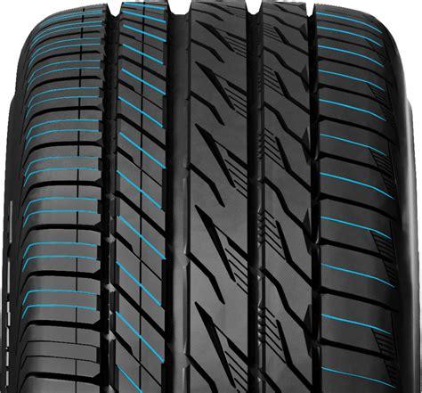 best ultra high performance all season tires 2016 motivo all season ultra high performance tire nitto tire