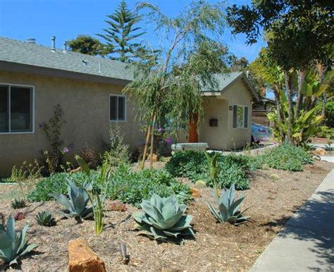 xeriscape backyard xeriscape landscapes save water and help the environment