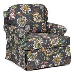 swivel rocker armchair harlen upholstered swivel rocker armchair express home decor