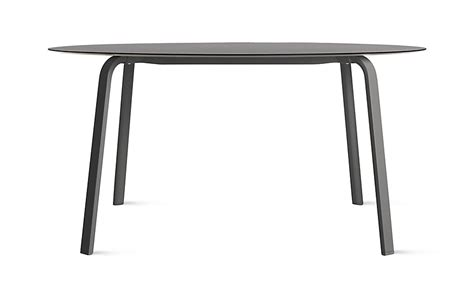 dwr dining table stack dining table design within reach