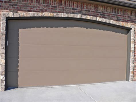 Cheney Door Company by Residential Standard Overhead Garage Doors Cheney Door Co