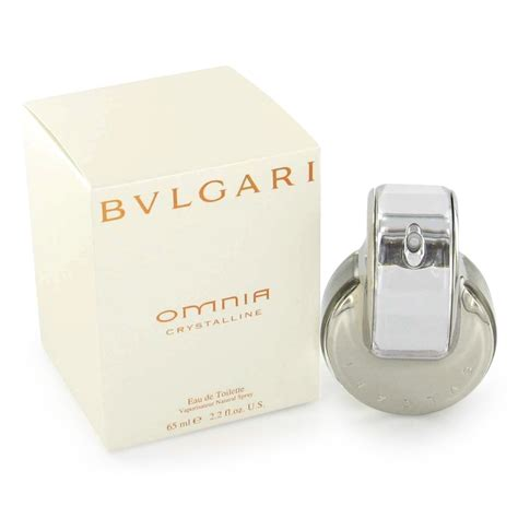 Parfum Bvlgari Di Sogo 142 best perfumes of the world images on fragrance perfume and