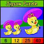 earth day printable jigsaw puzzles thekidzpage free kids games colouring jigsaw puzzles