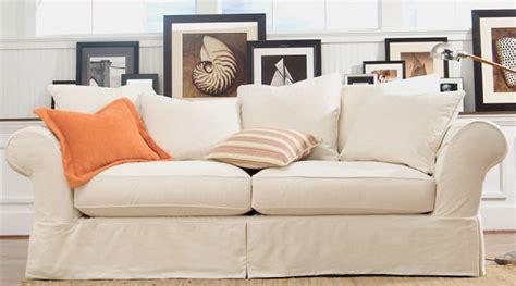forros para sofas ikea wallpaper covered furniture wallpapersafari