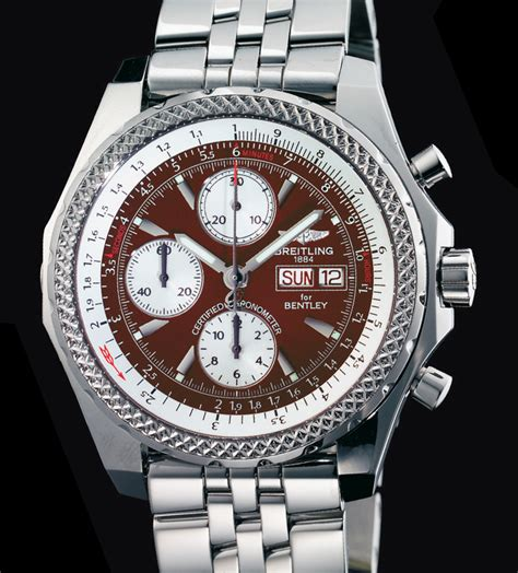 breitling watches prices www imgkid the