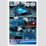 Catwoman Comic Art | 1264 x 1920 jpeg 497kB