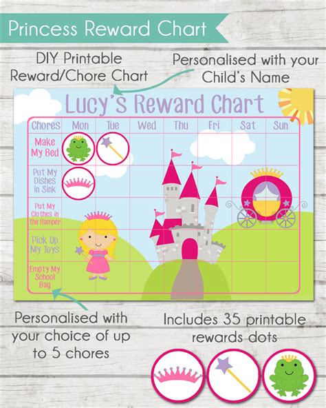 a4 printable reward charts a4 reward charts printable search results calendar 2015