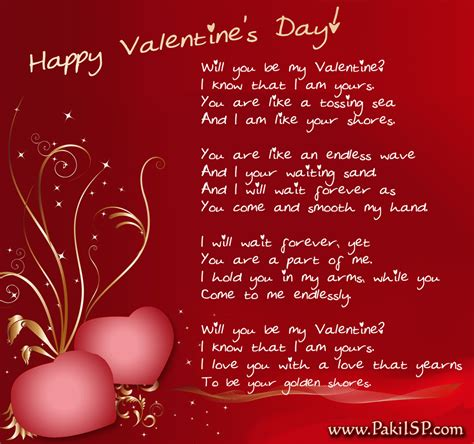 happy valentines day pics and quotes happy valentines day happy valentines day quotes