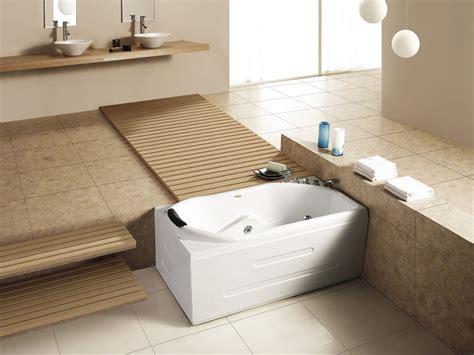 baignoire balneo 150x80 maison design wiblia