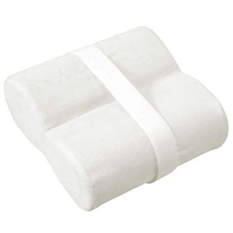 Knee Pillow For Knee by Knee Pillow The Sleep Expert Sleep Solutions And