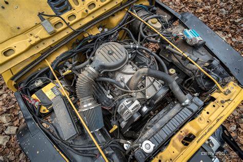 jeep wrangler tj     drivingline