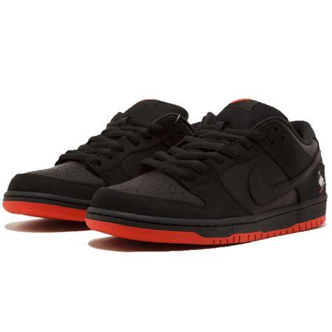 Sepatu X Staple Pigeon 2 staple x nike sb dunk low pigeon