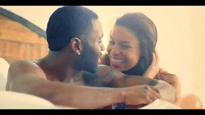 jason derulo tattoo instrumental jason derulo quot marry me quot official hd music video on make