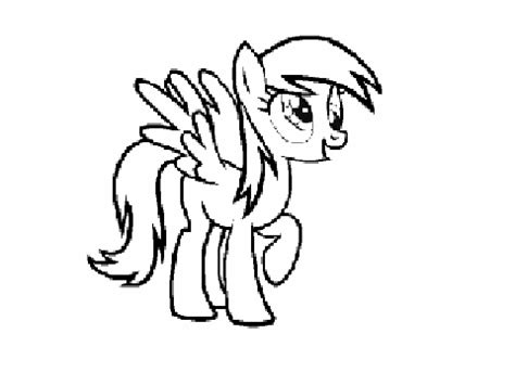 my little pony coloring pages derpy my little pony derpy coloring pages coloring pages ideas